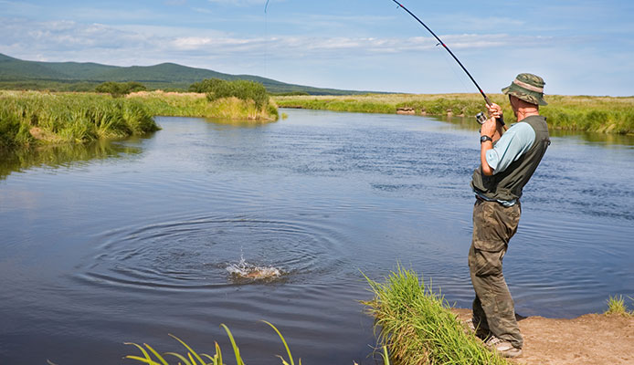 What_Are_Fly_Fishing_Pants_Called_