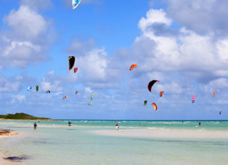 10_Best_Kiteboarding_Schools_For_Beginners