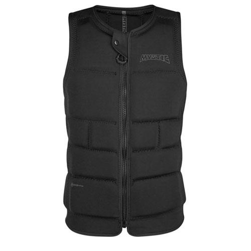Mystic Stone Timo Kapl Wake Impact Vest