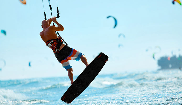 How_dangerous_is_kiteboarding_