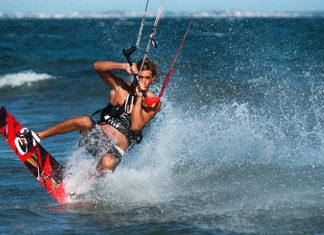 Kitesurfing_For_Beginners_How_To_Kiteboarding