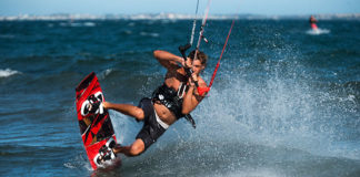 Kitesurfing_vs_Kiteboarding_Comparison_Guide