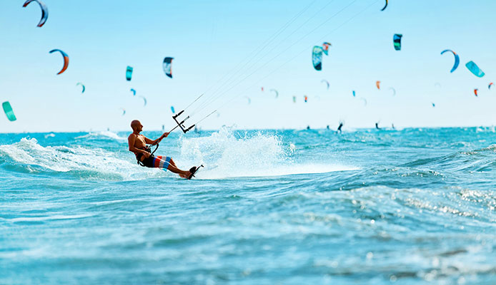 What_Are_The_Best_Kiteboarding_Brands_