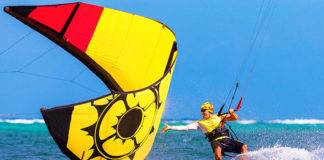 What_Is_Kiteboarding_101_Guide_For_Beginners