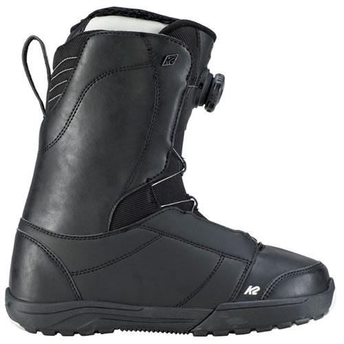 K2 Haven Boa Snowboard Boots