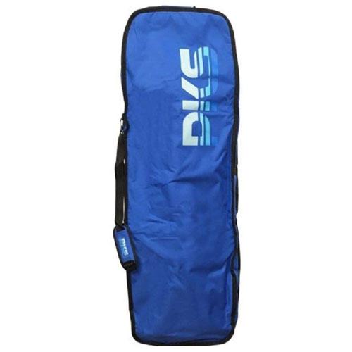 PKS Single Kiteboarding Bag