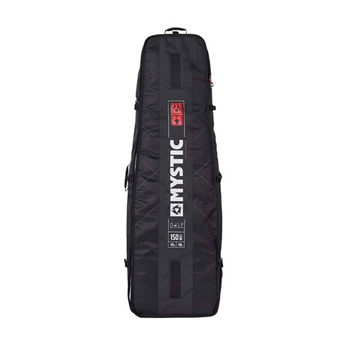 Mystic 2018 Golf Kiteboarding Bag