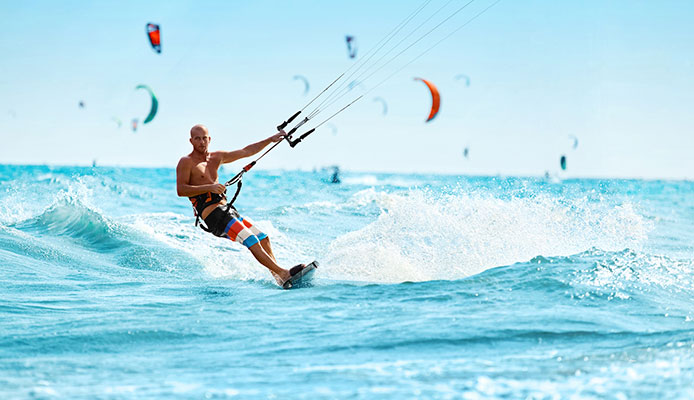 How_Do_I_Choose_A_Kitesurfing_Harness_