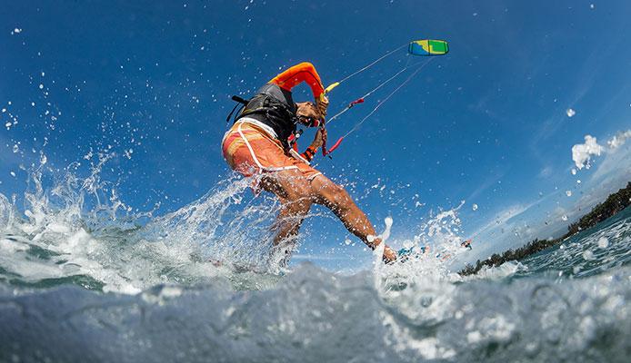 How_To_Choose_Kiteboarding_Kite