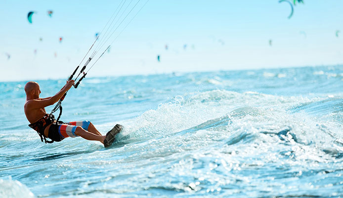 How_To_Choose_Kitesurf_Harness