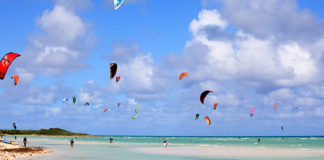 Kiteboarding_Bags
