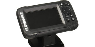 Lowrance_Hook2-4x_Review