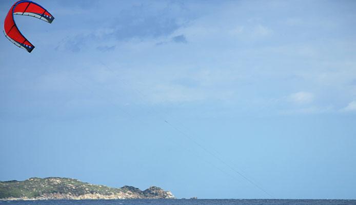 What_Is_The_Best_Kitesurfing_Kite_For_Beginner_