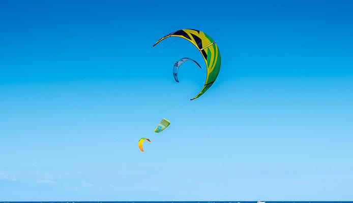 Why_Do_I_Need_A_Kiteboarding_Bag_